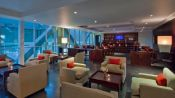 Four Points by Sheraton Los Angeles  - Los Angeles, CHILE