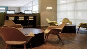 NOVOTEL VITACURA, Hotels & Resorts, Santiago, CHILE