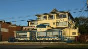 Hotel Don Lucas em Ancud - Ancud, CHILE