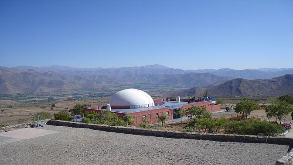 https://www.ruta-patagonia.com/configurador/fotos/Tour_Grande_22122015060327.jpg