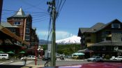 PUCON CITY TOUR - Pucon, Chile